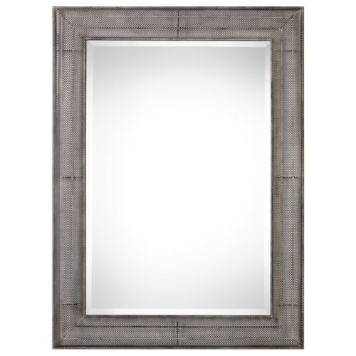 Uttermost Mirrors Corsica