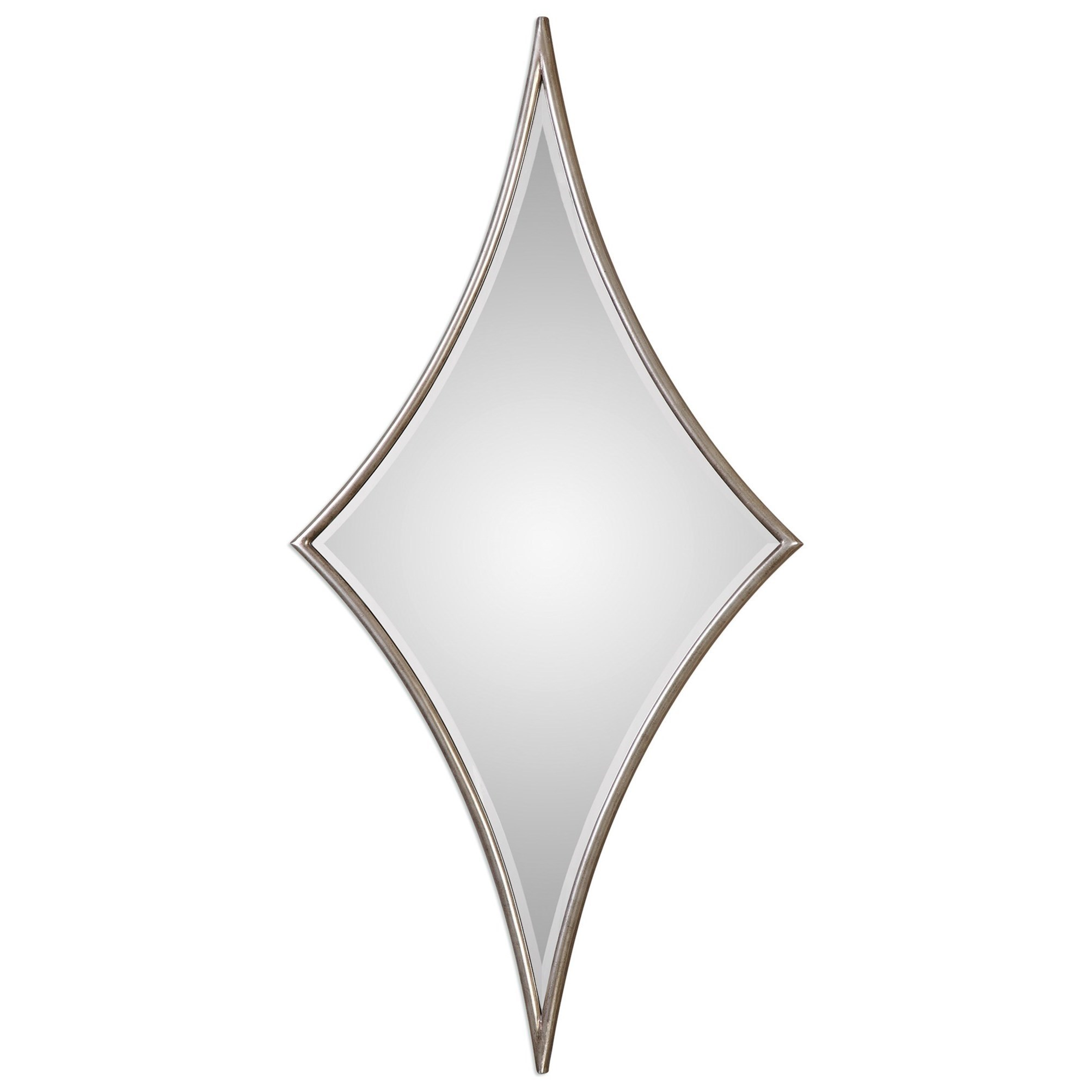 Home Wall Mirrors Uttermost Mirrors Vesle. Uttermost MirrorsVesle; Uttermost  MirrorsVesle ...