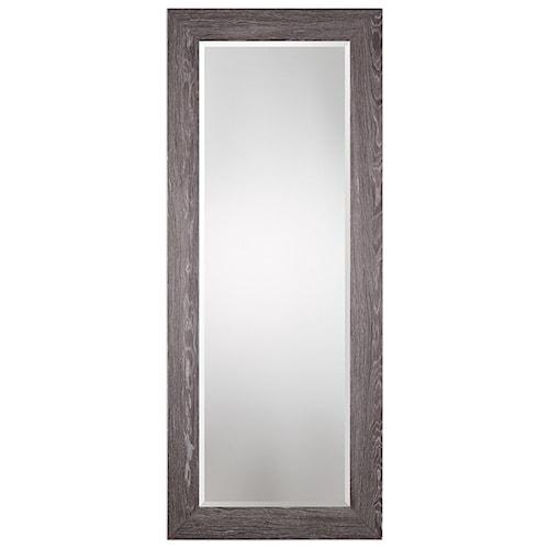 Uttermost Mirrors Beresford