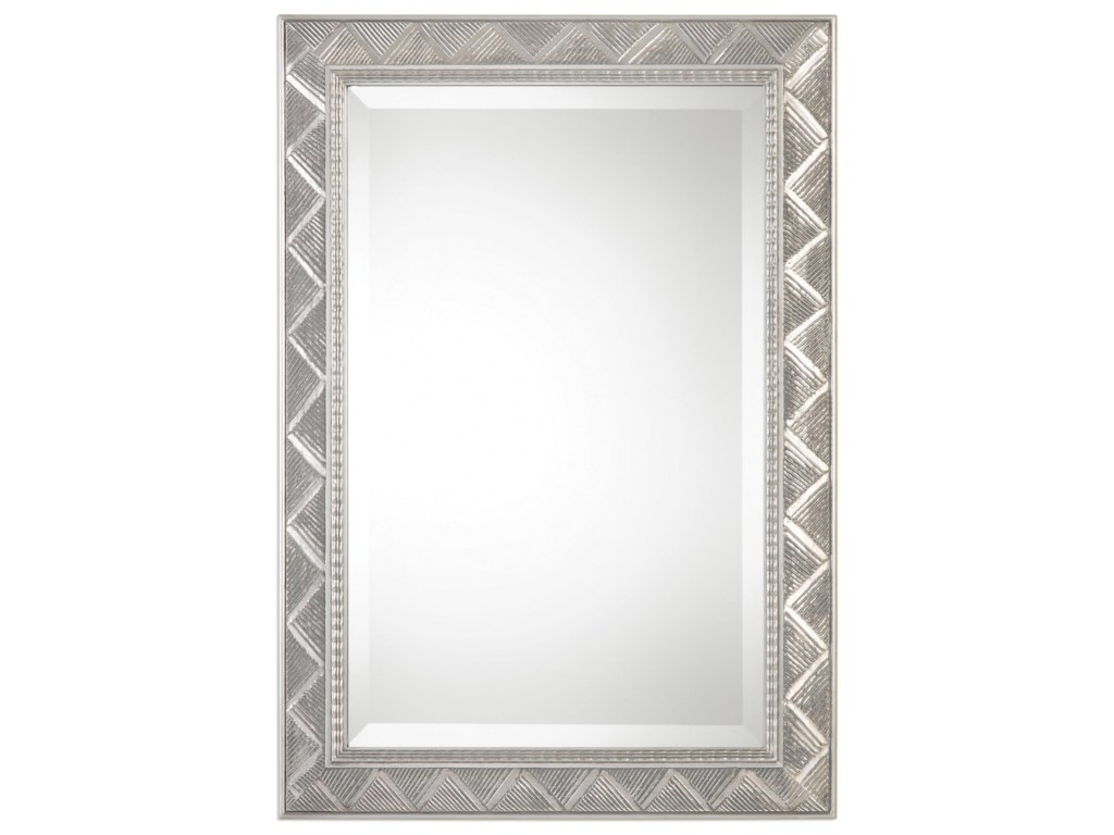 Uttermost MirrorsIoway