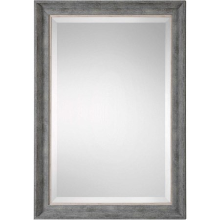 Skylar Wall Mirror