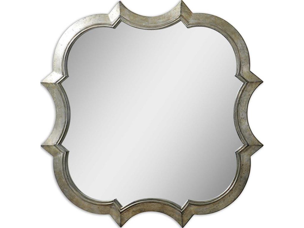 Uttermost MirrorsFarista