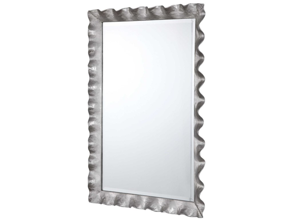 Uttermost MirrorsHaya Vanity Mirror