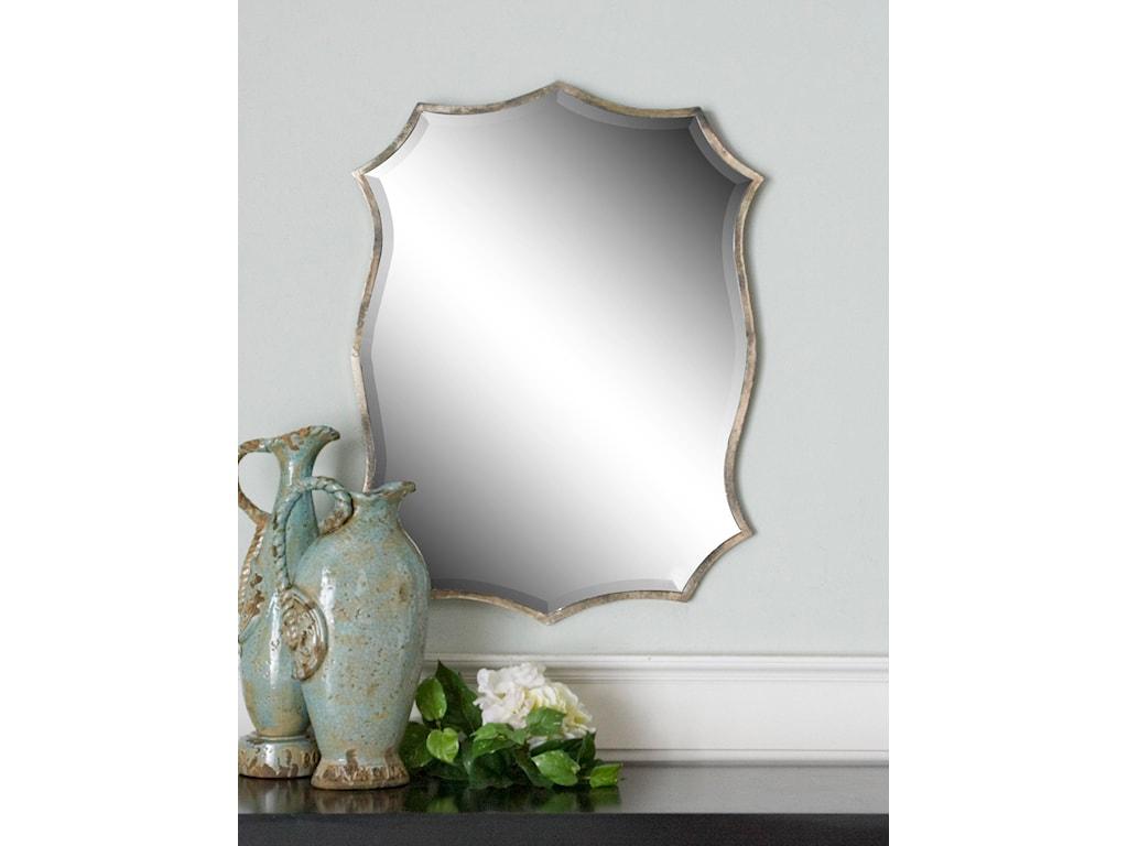 Uttermost MirrorsMigiana