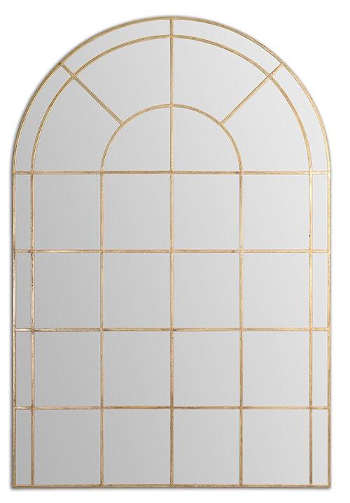 Uttermost Mirrors Grantola Arched Mirror