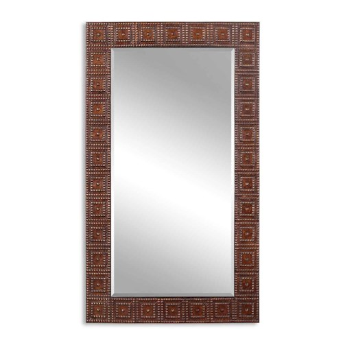 Uttermost Mirrors Adel