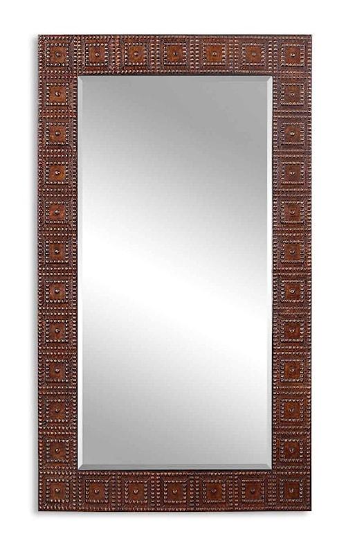 Uttermost Mirrors Adel