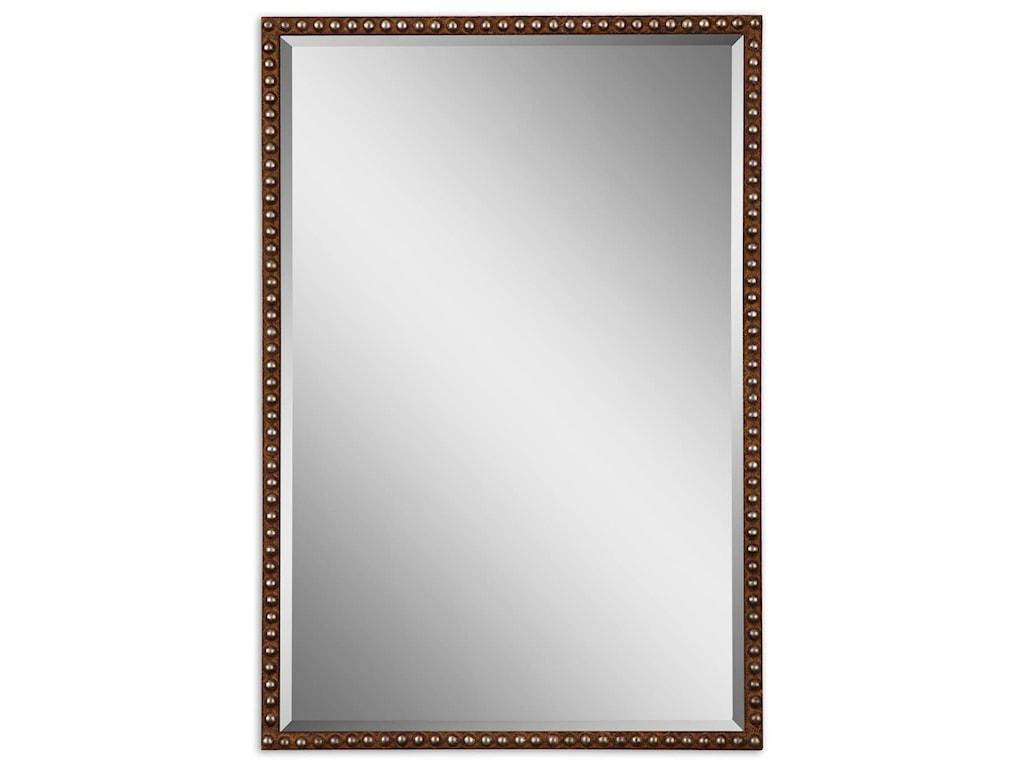 Uttermost MirrorsTempe