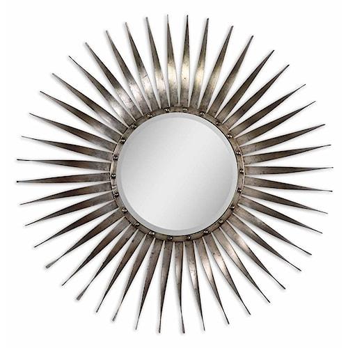 Uttermost Mirrors Sedona