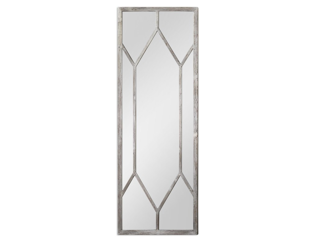 Uttermost MirrorsSarconi Oversized Mirror