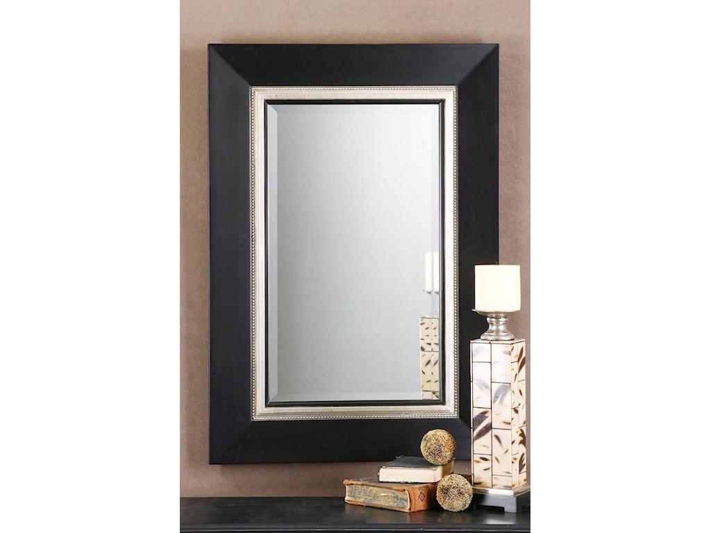 Uttermost MirrorsWhitmore Vanity