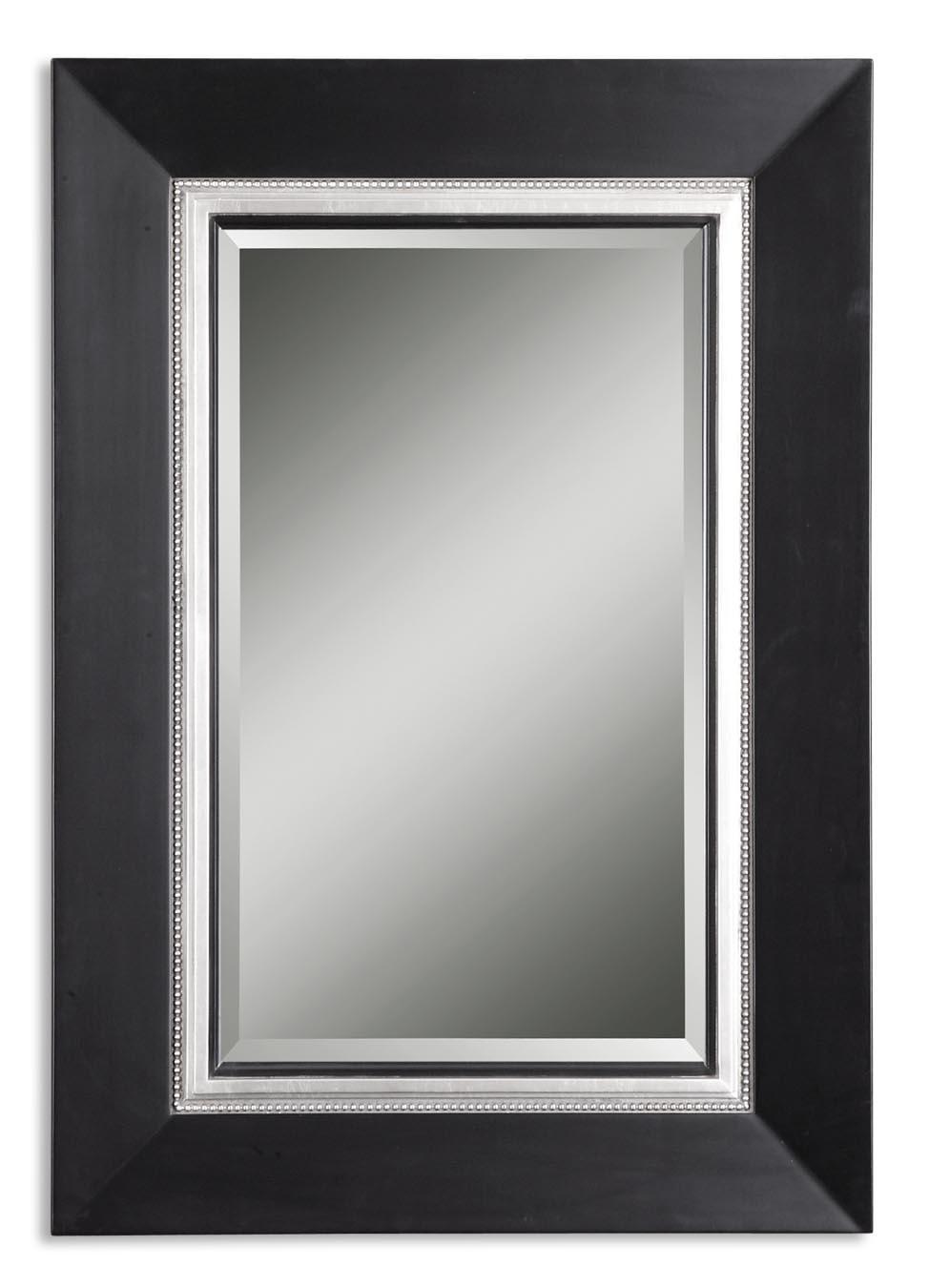 Uttermost MirrorsWhitmore Vanity; Uttermost MirrorsWhitmore Vanity