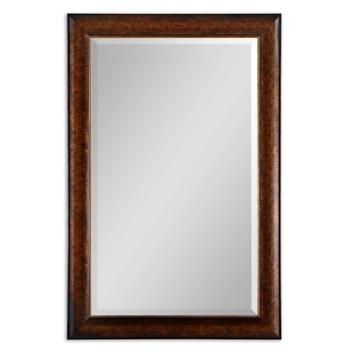 Uttermost Mirrors Healy