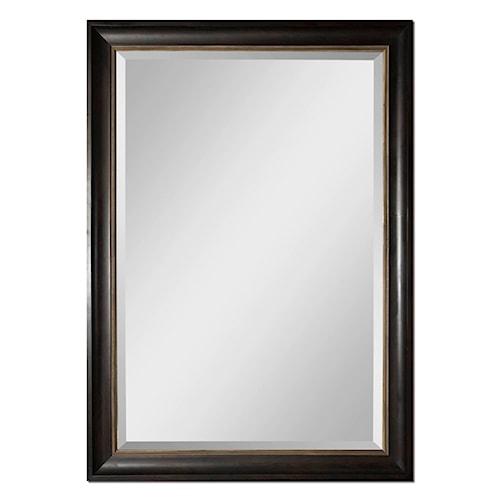 Uttermost Mirrors Axton