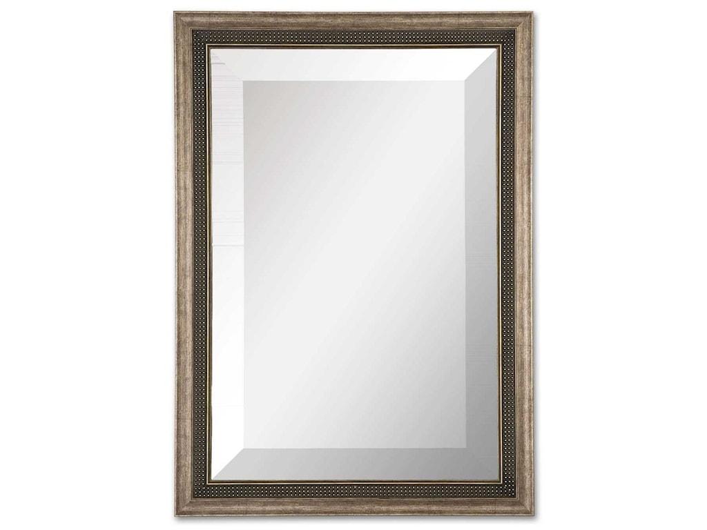 Uttermost MirrorsFalkner Vanity Mirror