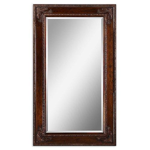Uttermost Mirrors Edeva