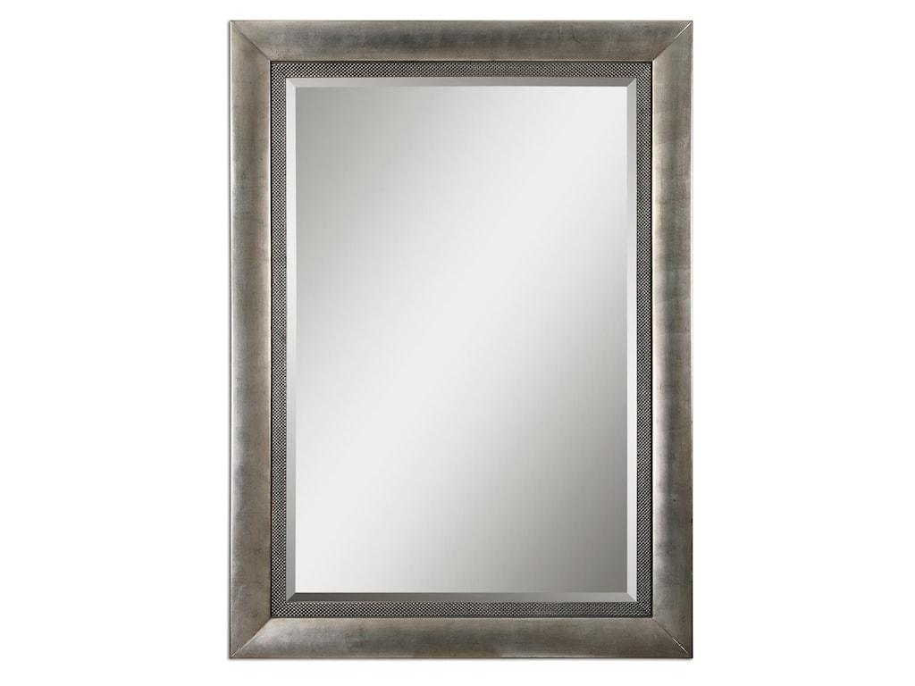 Uttermost MirrorsGilford
