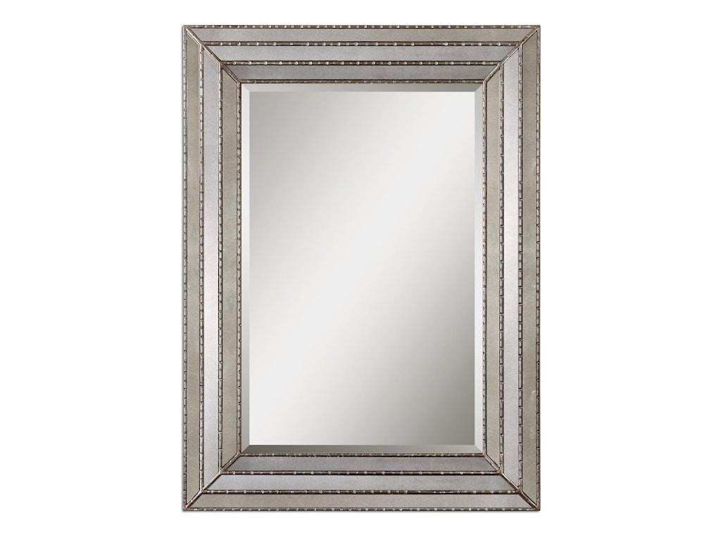 Uttermost MirrorsSeymour