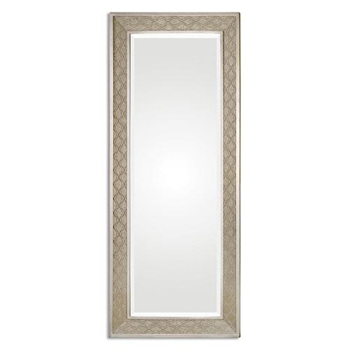 Uttermost Mirrors Masone Leaner Mirror