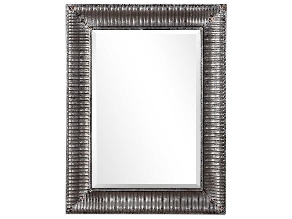 Uttermost MirrorsMirror