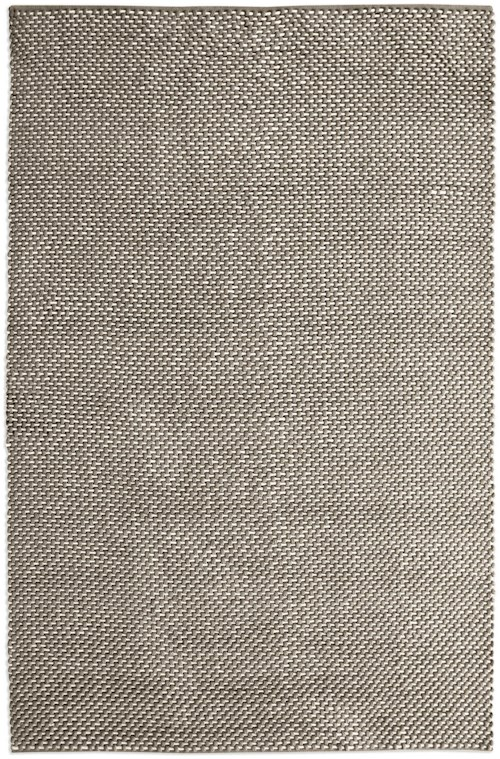 Uttermost Rugs Cordero Taupe 8 x 10 Rug