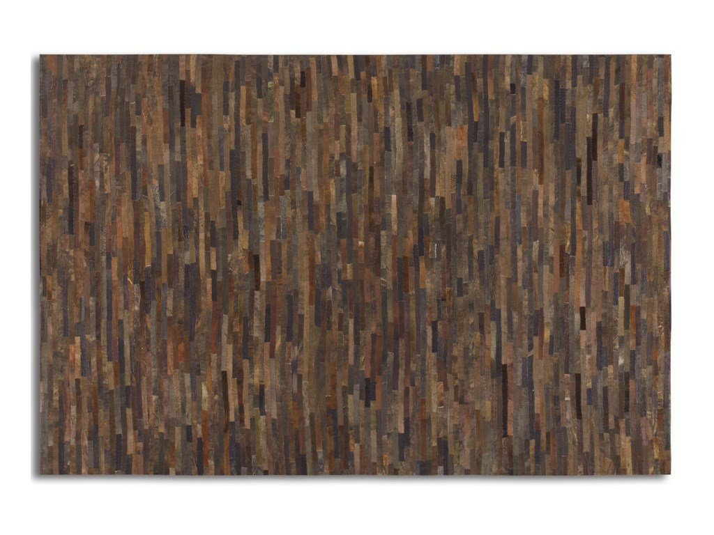 Uttermost RugsMalone 16' X 16' Patchwork Rug