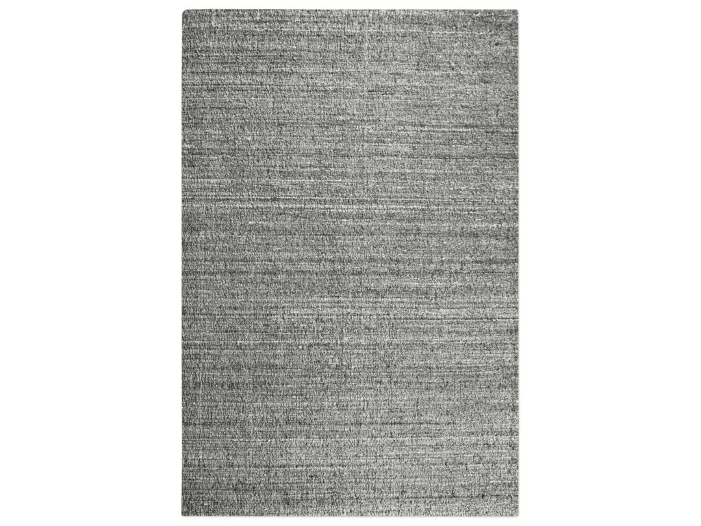 Uttermost Rugs Catrin Gray 9 X 12 Rug Suburban Furniture Rugs