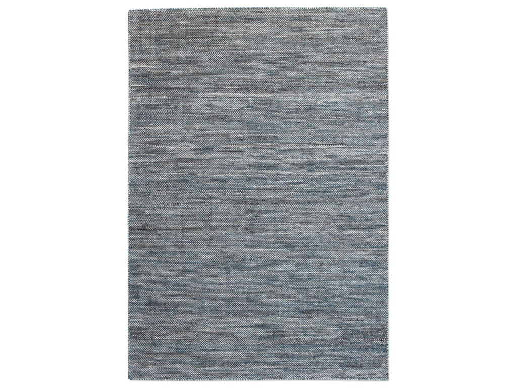 Uttermost RugsSeeley Cement 9 x 12 Rug