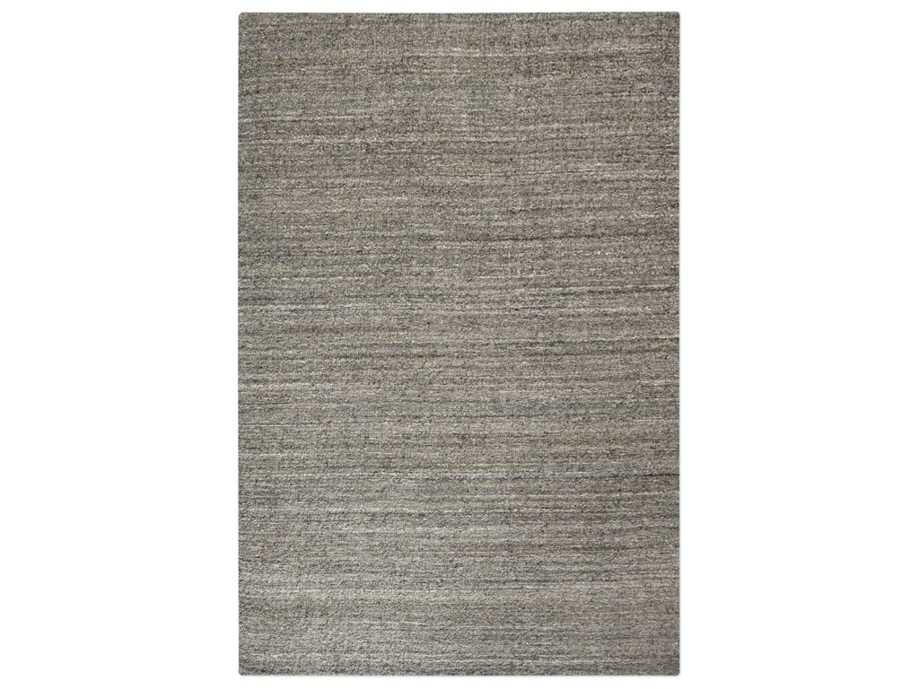 Uttermost Rugs Midas Clay 5 X 8 Rug Suburban Furniture Rugs