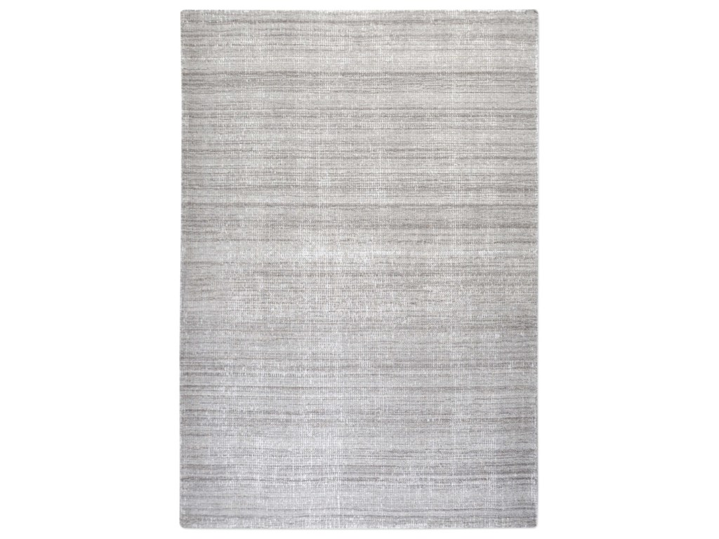 Uttermost Rugs Medanos Gray 9 X 12 Rug Suburban Furniture Rugs
