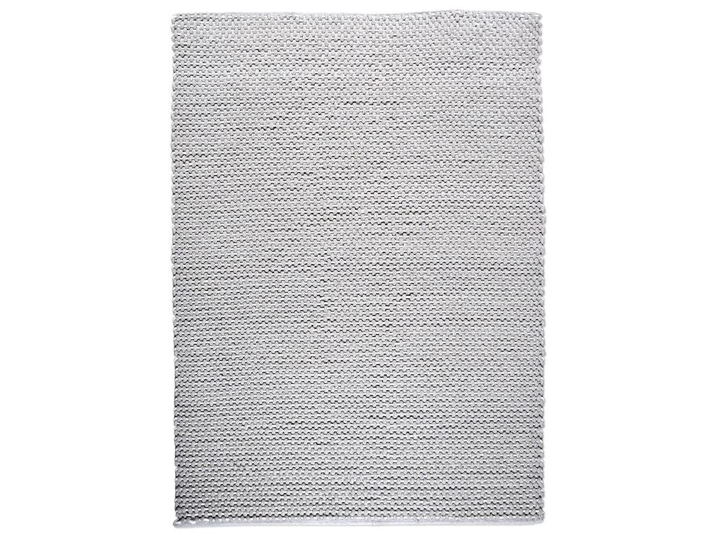 Uttermost RugsColemar Gray 5 x 8 Rug