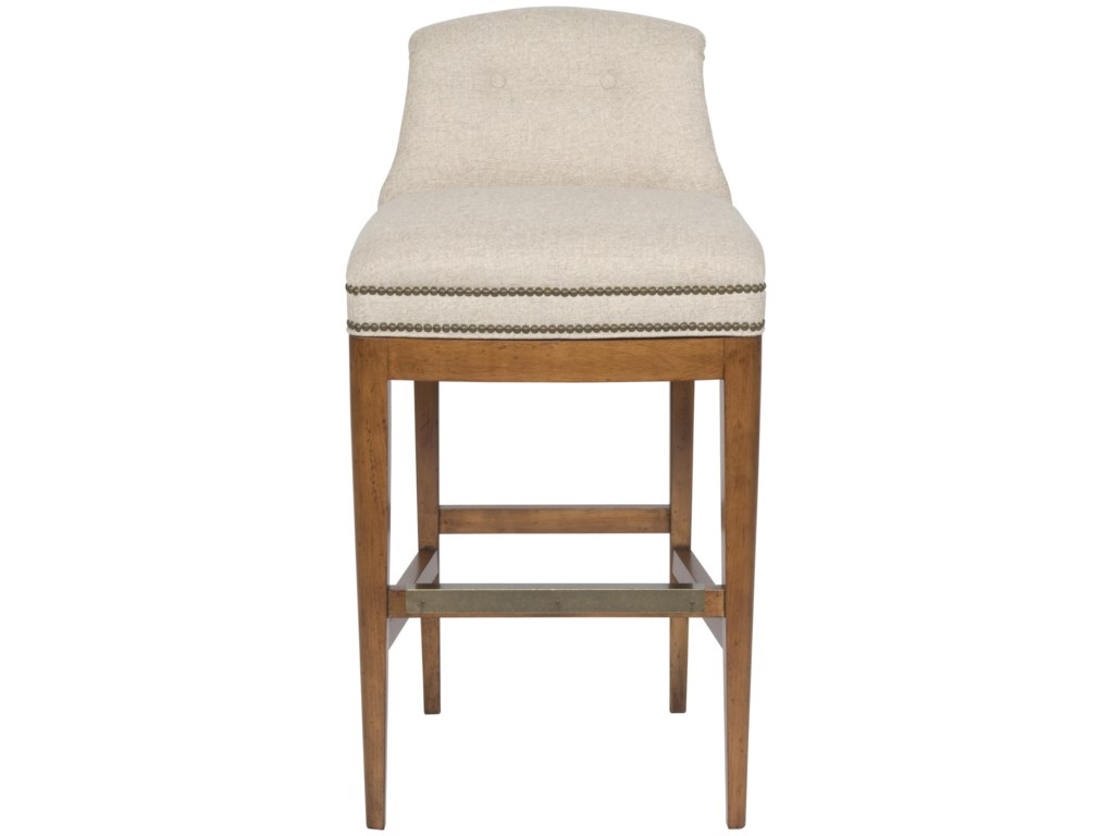 Vanguard Furniture Accent ChairsBar Stool