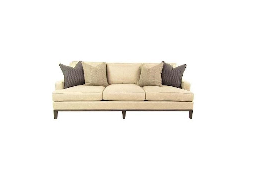 Vanguard Furniture Vanguard Furniture Sofa Sprintz Furniture Sofas