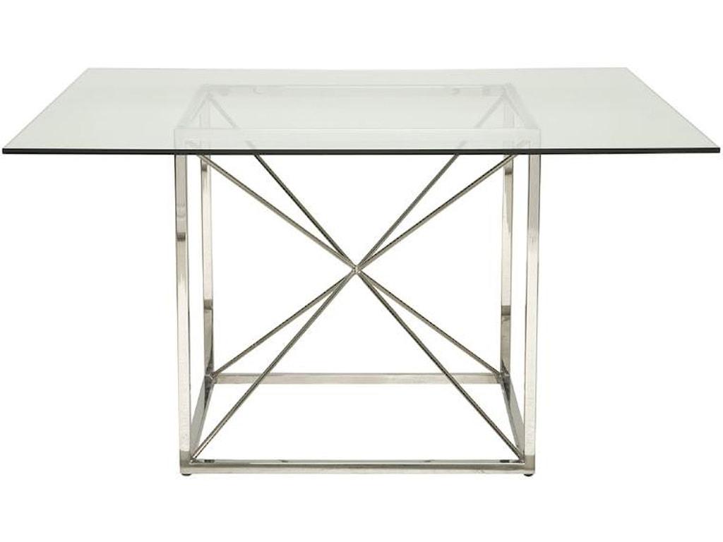 Vanguard Furniture Thom Filicia Home Collection Drumlins Modern