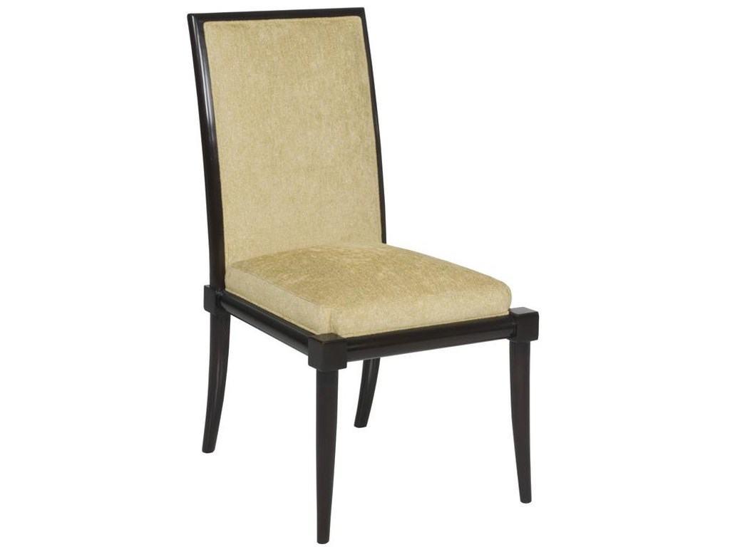Vanguard Furniture Thom Filicia Home CollectionSide Chair