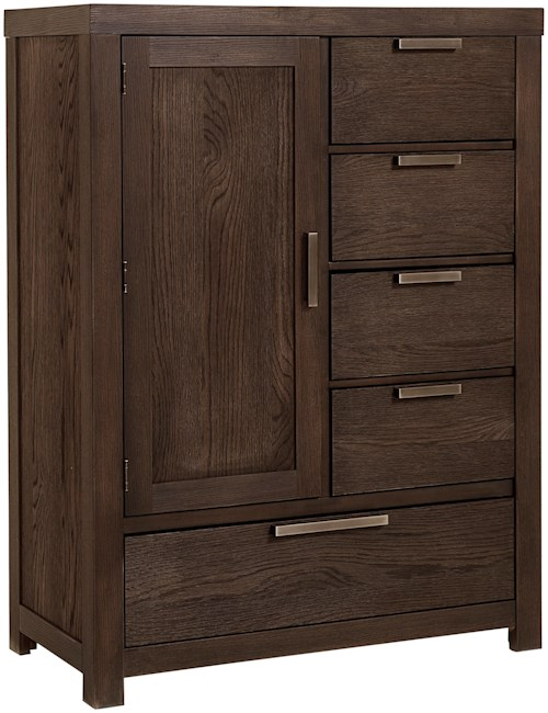 drawers drawer gray with morgan walmart armoire shore com south ip door maple
