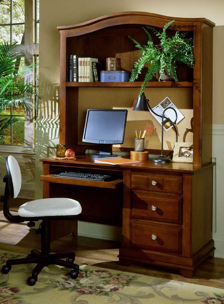Awesome Shown With BB16 006 Office Chair