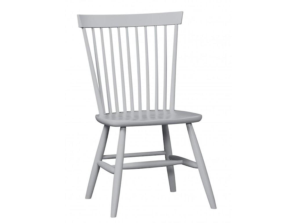 Vaughan Bassett BonanzaDesk Chair
