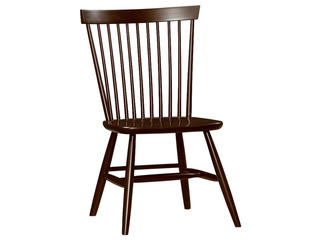 Vaughan Bassett BonanzaDesk Chair