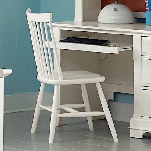 Vaughan Bassett Cottage Desk Chair
