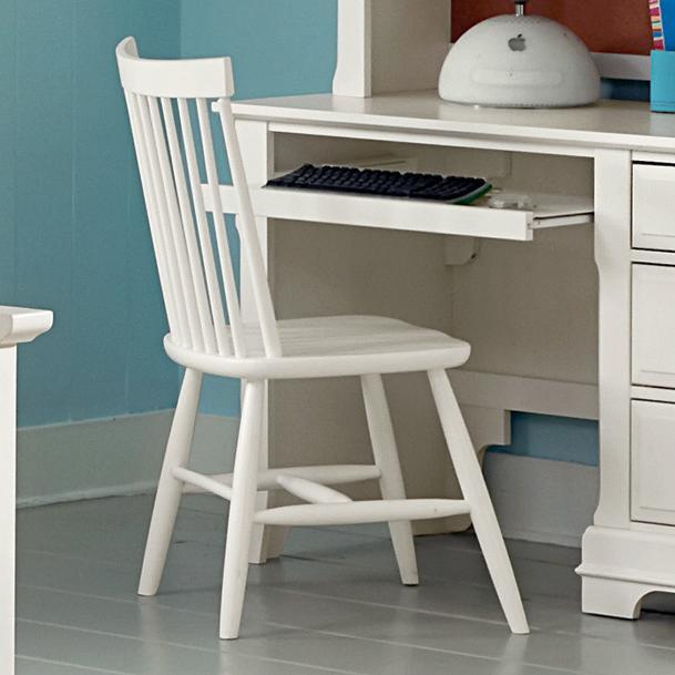 Vaughan Bassett CottageDesk Chair ...