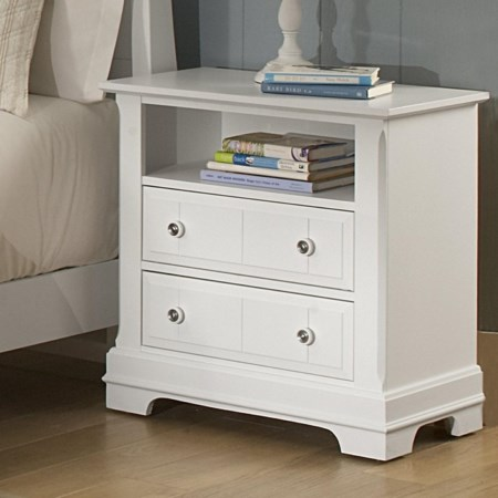 Commode / Nightstand