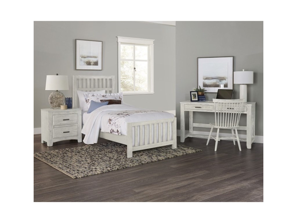 in decoration design idea store luxury hickory wonderfull furniture bassett discount ideas showroom bedroom and vaughan