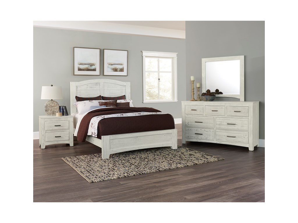market french white cottage collection cottages bassett groups vaughan product bedroom discount