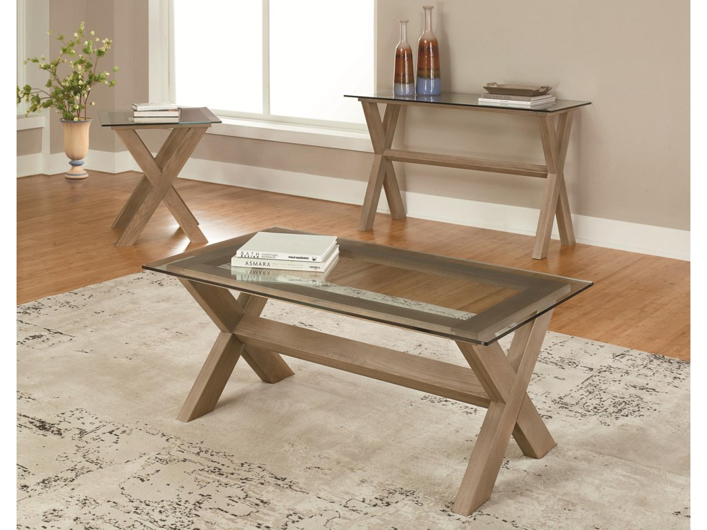 Bassett Coffee Table Coffee Tables Storage Coffee Tables Stunning Design Ideas Coffee Table