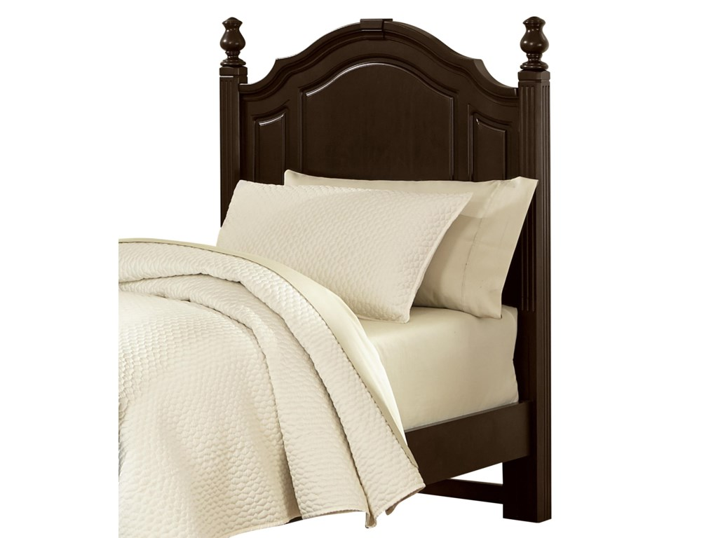 aubrey furniture headboard gray city bed value and upholstered item product bedroom queen beds headboards