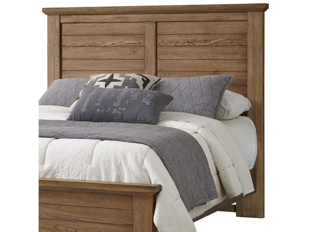 Headboard Only - Bed Frame Not Included  Bed Shown May Not Represent Size Indicated