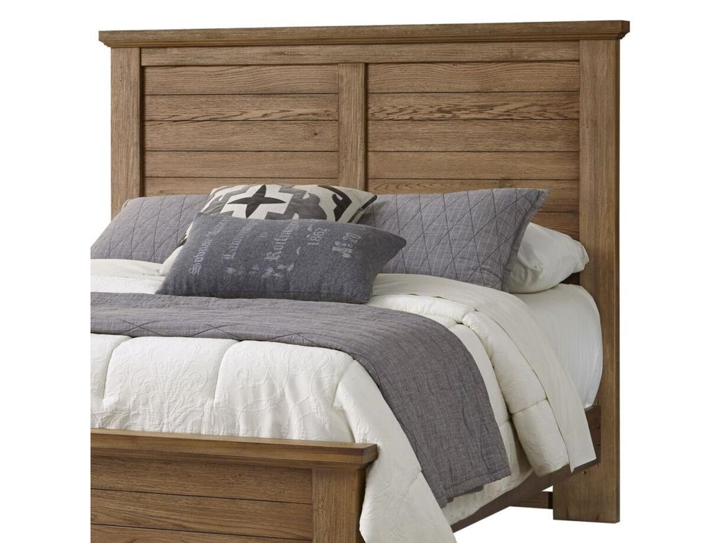 Headboard Only - Bed Frame Not Included  Image Shown May Not Represent Size Indicated