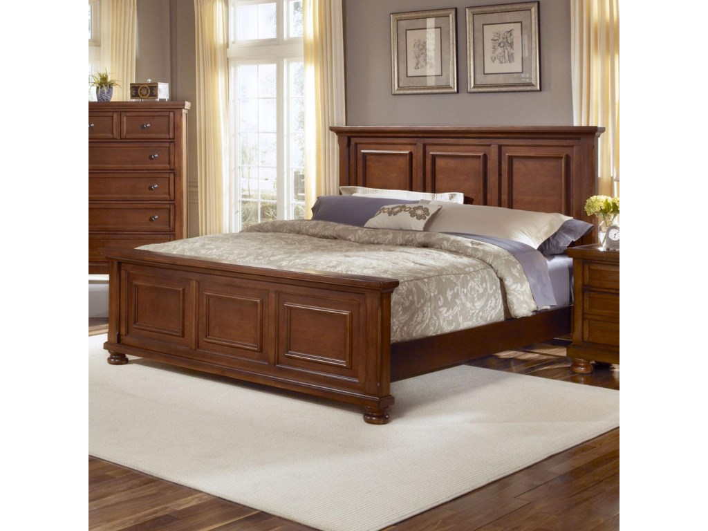 with products king vaughan storage sleigh bassett headboard bed reflections bedroom item number furniture b
