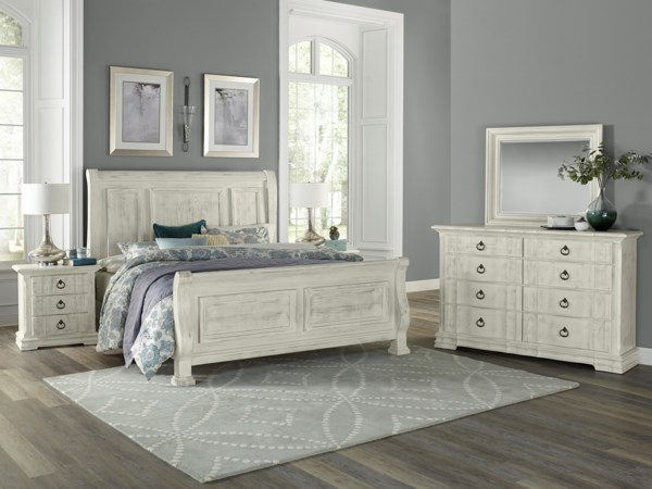 Page 22 Of Bedroom Groups Leoma Lawrenceburg Tn And Florence Athens Decatur Huntsville Al